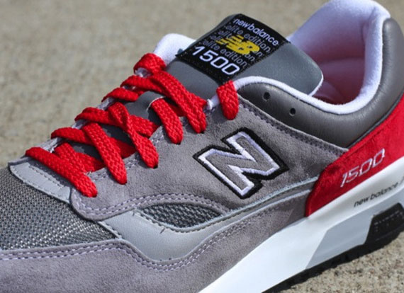 new-balance-1500-elite-edition-grey-red