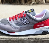 new-balance-1500-elite-grey-red-1-570x379