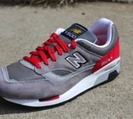 new-balance-1500-elite-grey-red-2-570x379