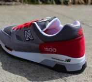 new-balance-1500-elite-grey-red-3-570x379