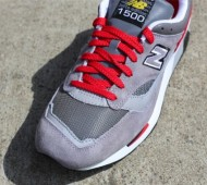 new-balance-1500-elite-grey-red-4-570x379