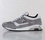 new-balance-1500-grey-white-black-available-1-570x570