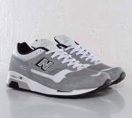 new-balance-1500-grey-white-black-available-2-570x570