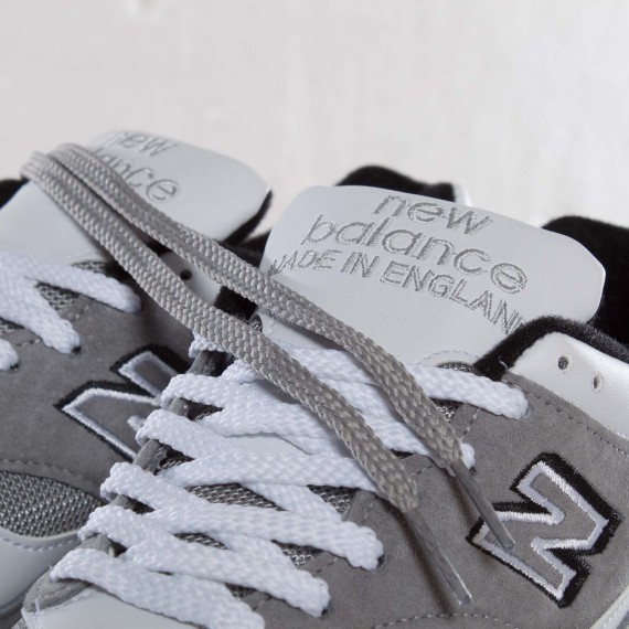 new-balance-1500-grey-white-black-available-5-570x570