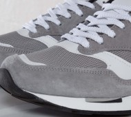 new-balance-1500-grey-white-black-available-6-570x570