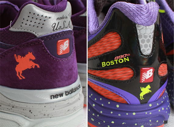 new-balance-2013-boston-marathon-pack