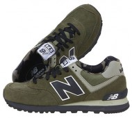 new-balance-574-camo-pack-21