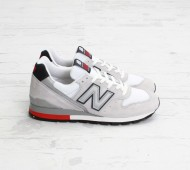 new-balance-996-white-reflective-silver-available-1-570x570
