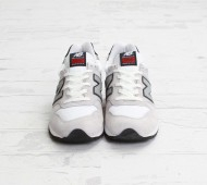 new-balance-996-white-reflective-silver-available-3-570x570