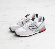 new-balance-996-white-reflective-silver-available-4-570x570