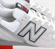 new-balance-996-white-silver-red