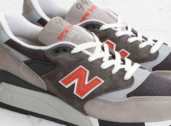new-balance-998-dark-grey-orange-1