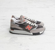 new-balance-998-dark-grey-orange-2-570x570