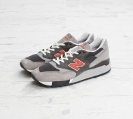 new-balance-998-dark-grey-orange-4-570x570