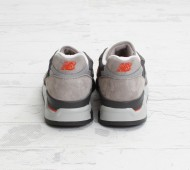 new-balance-998-dark-grey-orange-6-570x570