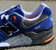 new-balance-999-elite-blue-grey-orange-01-570x431