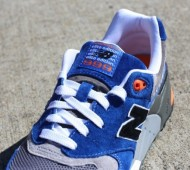 new-balance-999-elite-blue-grey-orange-02-570x461