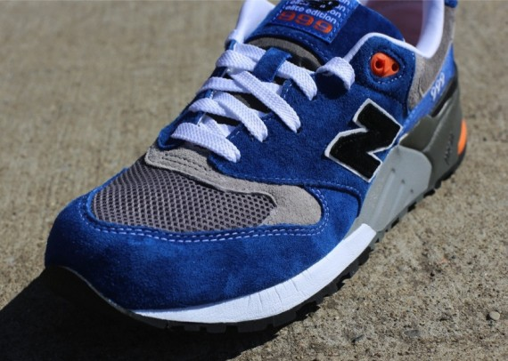 new-balance-999-elite-blue-grey-orange-03-570x406