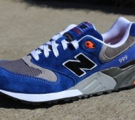 new-balance-999-elite-blue-grey-orange-04-570x395