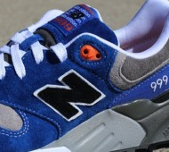 new-balance-999-elite-blue-grey-orange