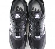 new-balance-mt580-panda-customs-01