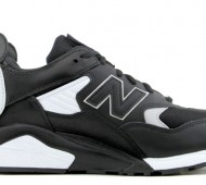 new-balance-mt580-panda-customs-05