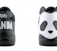new-balance-mt580-panda-customs-07