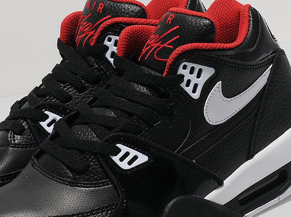 nike-air-flight-89-black-white-red-1