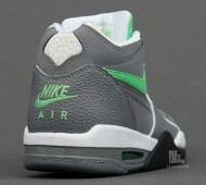 nike-air-flight-89-clgrey-poisongrn-heel-1