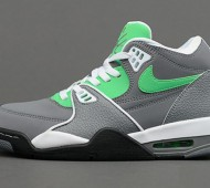 nike-air-flight-89-clgrey-poisongrn-profile-1