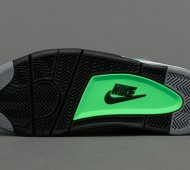 nike-air-flight-89-clgrey-poisongrn-sole-1