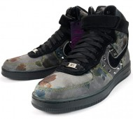nike-air-force-1-downtown-high-21