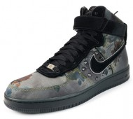 nike-air-force-1-downtown-high-31