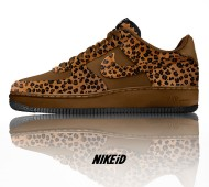 nike-air-force-1-id-pony-hair-cheetah