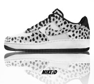 nike-air-force-1-id-pony-hair-spot