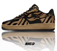 nike-air-force-1-id-pony-hair-tiger