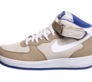 nike-air-force-1-mid-khaki-birch-hyper-blue-1-570x432