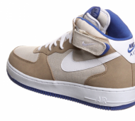 nike-air-force-1-mid-khaki-birch-hyper-blue-3-570x430