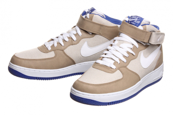 nike-air-force-1-mid-khaki-birch-hyper-blue-4-570x380