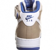 nike-air-force-1-mid-khaki-birch-hyper-blue-5