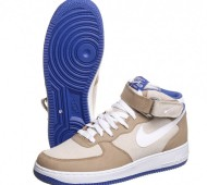 nike-air-force-1-mid-khaki-birch-hyper-blue-6