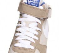 nike-air-force-1-mid-khaki-birch-hyper-blue-8