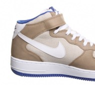 nike-air-force-1-mid-khaki-birch-hyper-blue-9