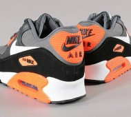 nike-air-max-90-premium-total-crimson