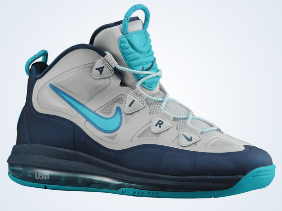 nike-air-max-uptempo-fuse-360-pure-platinum-sport-turquoise-squadron-blue-neo-turquoise-1