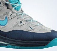 nike-air-max-uptempo-fuse-360-pure-platinum-sport-turquoise-squadron-blue-neo-turquoise-2
