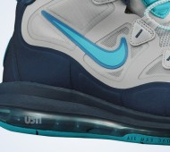 nike-air-max-uptempo-fuse-360-pure-platinum-sport-turquoise-squadron-blue-neo-turquoise-3