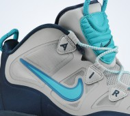 nike-air-max-uptempo-fuse-360-pure-platinum-sport-turquoise-squadron-blue-neo-turquoise-4