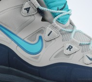 nike-air-max-uptempo-fuse-360-pure-platinum-sport-turquoise-squadron-blue-neo-turquoise-5