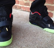 nike-air-yeezy-2-x-air-jordan-iv-customs-by-ammo-skunk-sewnupsoles-2